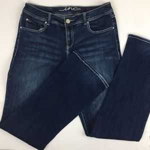 Inc Jeans Bootleg Long